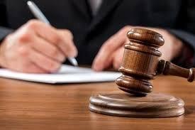 Закарпатського підприємця судитимуть за несплачені 2,7 млн. гривень податків