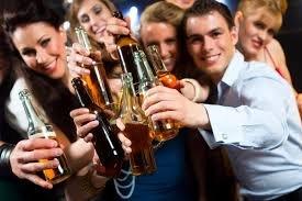 Виноградівський район лідирує на Закарпатті за кількістю алкозалежних