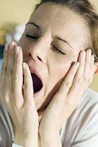 8 порад, як швидко позбавитися від безсоння