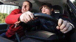 Водії-вбивці: Журналісти розповіли, за скільки можна отримати права
