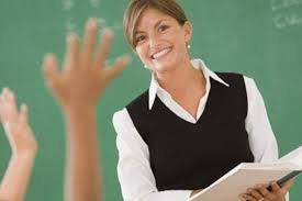 Вчителям підвищать зарплату, але за однієї умови