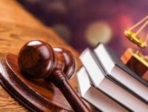 Підозрюваного у вбивстві хлопця в Нижній Апші випускають під заставу - прокуратура оскаржила це рішення