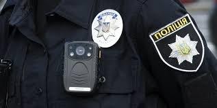Мукачівські поліцейські повернули додому неповнолітнього хлопця