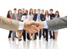 Менше половини населення Закарпаття офіційно має роботу (ВІДЕО)