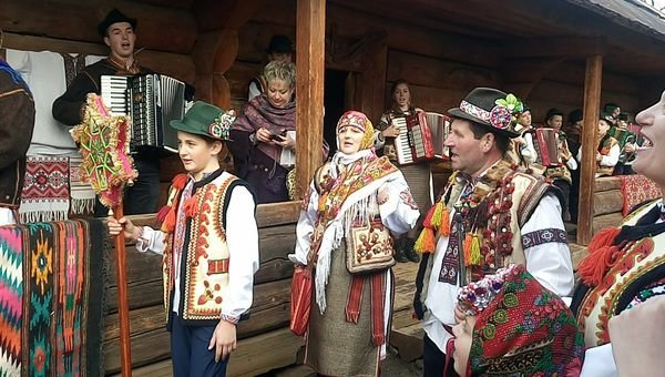 Картинки по запросу Ужгород