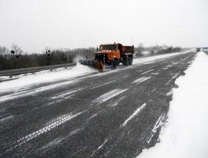 Москаль: «Закарпаття використало 97 відсотків Дорожнього фонду на ремонт автодоріг, решта коштів піде на утримання доріг у зимовий період»