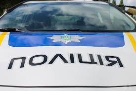 Поліція Хустщини затримала наркозбувача