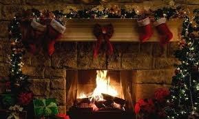 Християни західного обряду починають святкувати Різдво (ВІДЕО)