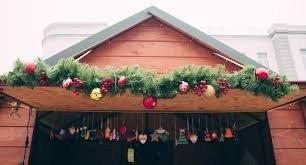 Різдво по-угорськи: Ніредьгаза – місто-побратим Ужгорода, ось як там святкують Різдво (відео)