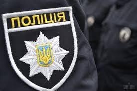 Мукачівські поліцейські оперативно розшукали двох зниклих дівчат