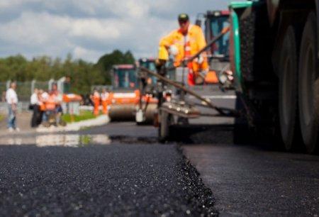 Балога, маючи на Закарпатті десятиліття необмеженої влади, не зробив і п'ять відсотків від того, що робиться для ремонту доріг зараз