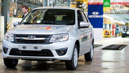 Центральні органи виконавчої влади вже опрацьовують пропозицію закарпатських нардепів заборонити імпорт авто з Росії