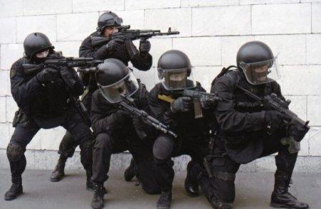 На боротьбу з тероризмом на Закарпатті хочуть виділити понад 14 мільйонів