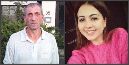 Моторошна ДТП на Закарпатській трасі: вслід за дочкою й чоловіком померла мати