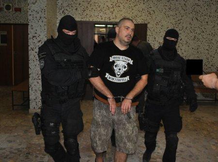Учаснику стрілянини в Мукачеві 2015 року загрожує довічне ув'язнення