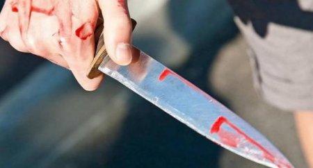 Житель Берегівщини порaнив ножeм рівнянинa