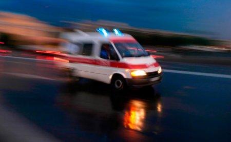 Бездиханне тіло сина мати виявила в пральній машині: перші подробиці трагедії (ФОТО)