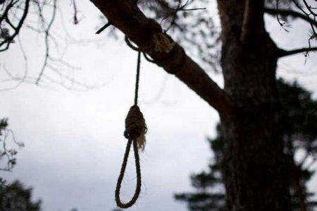 Подробиці трагічного самогубства 15-річного студента в Ужгороді
