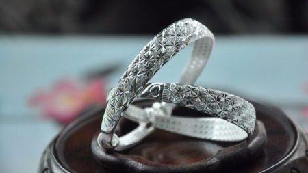 Як срібло впливає на долю: небезпека і користь металу