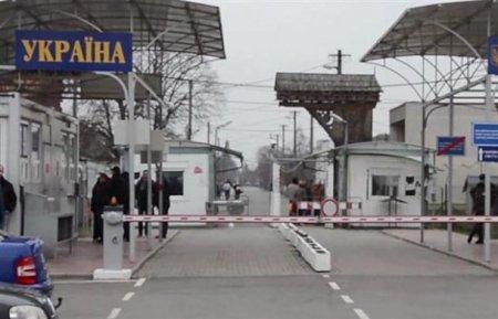 На кордоні почали додатково перевіряти автомобілі, що це означає для українців