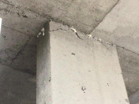 В Ужгороді, на скандальному будівництві набережної, сталася надзвичайна пригода (ФОТО)