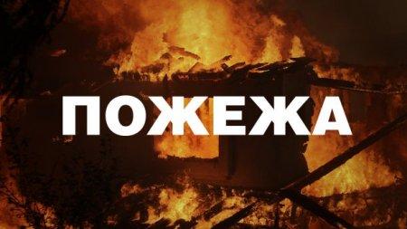 Упродовж чергової доби на території Ужгородського району виникло дві пожежі у житловому секторі