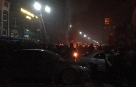Випустили вбивцю: Через рішення суду на Тячівщині збунтувались люди