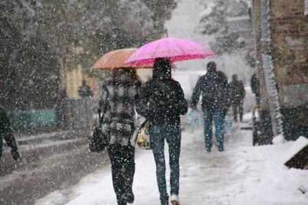 """Результат пошуку зображень за запитом """"Дощ, мокрий сніг та штормовий вітер: українцям радять готуватись до різкого ускладнення погоди"""""""