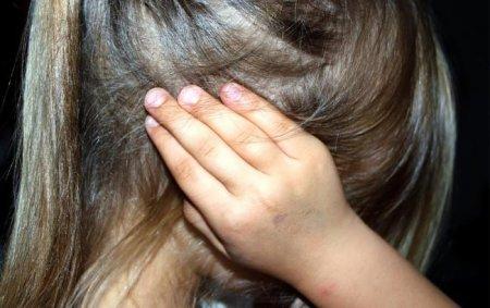 В Києві 53-річний чоловік згвалтував двох малолітніх сестер