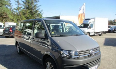 Вихованці Свалявського дитбудинку отримають новий мікроавтобус від угорців