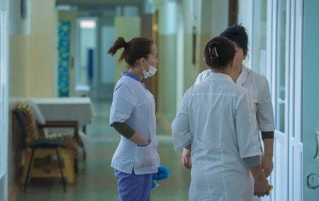 Епідемія атакує Закарпаття - за тиждень захворіло 174 людини
