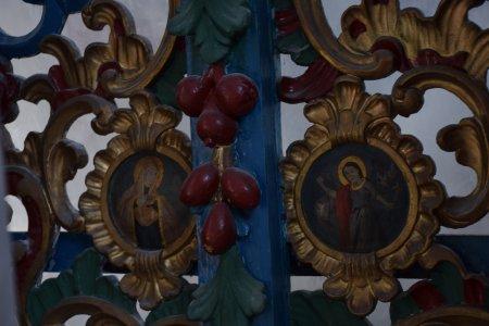 На Закарпатті реставрують унікальні зразки дерев'яної сакральної архітектури (ФОТО)