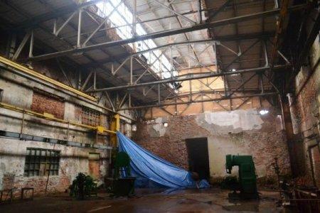 Порошенко презентував вертольоти «вироблені» на закарпатському заводі селища Дубове(фото)