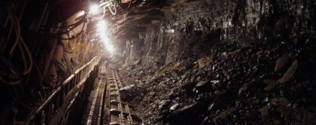 У Чехії стався вибух на шахті, є багато загиблих