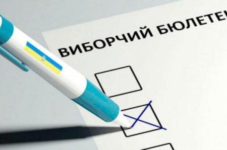 """""""Батьківщина"""", """"Опозиційна платформа – За життя"""" і """"БПП"""" лідирують в рейтингах соціологічних опитувань"""