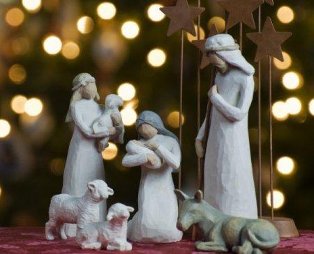 Чим відрізняється католицьке Різдво від православного: найцікавіші факти, які відомі далеко не всім