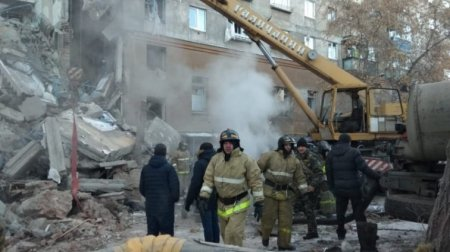 """На живих не чекаємо"": медики зробили страшну заяву про вибух у житловому будинку"