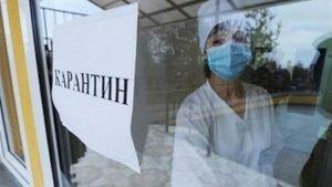 Василь Петьовка: дякую усім, хто сумлінно виконує свою роботу - від сільського лікаря та дільничного до вищого керівництва держави