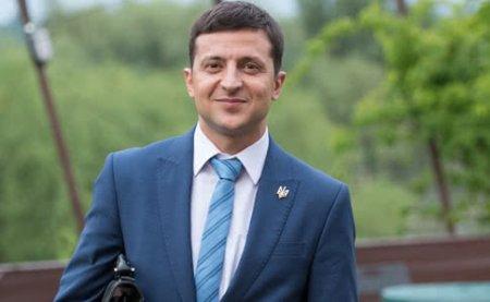 Зеленський допускає запровадження надзвичайної ситуації по всій Україні