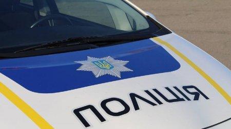 На Тячівщині пограбували будинок