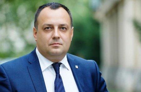 Закарпатський політик запропонував спосіб подолання дефіциту ліжкомісць в Ужгороді в умовах карантину