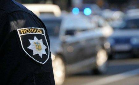 Пкрокуратура взялася за поліцейських, які побили двох чоловіків у ужгородському відділку