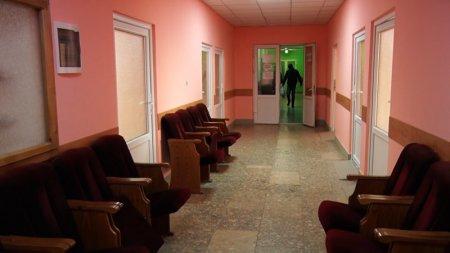 Чи готові Закарпатські лікарні до Covid-19 (відео)