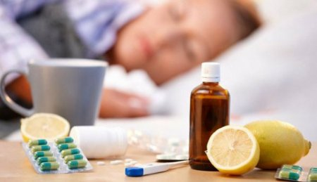 Хворих на коронавірус у легкій формі рекомендовано лікувати у домашніх умовах