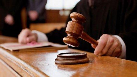 Адвокату з Ужгорода присудили 5 років: у стані алкогольного сп'яніння збив насмерть дитину