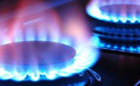 """""""Закарпатгаз"""" розробив всі умови для споживачів оплачувати газ дистанційно (відео)"""