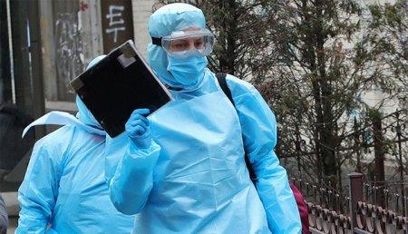 На Закарпатті планують проводити ротацію медиків по лікарнях через нестачу кадрів