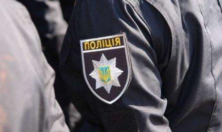 На Мукачівщині розшукали 15-річного підлітка на території закинутого заводу