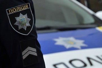 Мукачівські поліцейські розшукали викрадений велосипед та затримали крадія