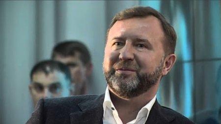 Саботаж реформам Нефьодова через призму Закарпатської митниці